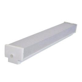 Светильник светодиодный SGCOM общий универсальный (620х88)