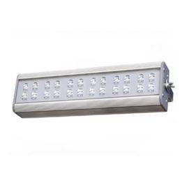 Светильник светодиодный SGCOM уличный прожектор (106х56)