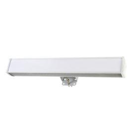 Светильник светодиодный SGCOM уличный прожектор (81х72)