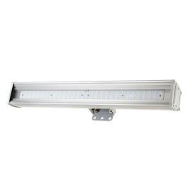 Светильник светодиодный SGCOM уличный прожектор (72х69)